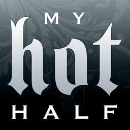My Hot Half