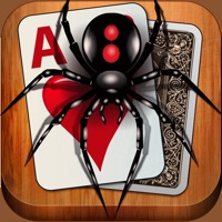 Codes for Eric's Spider Solitaire! Hack
