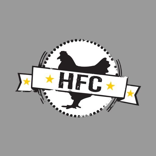HFC Bradford