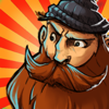 Awesome Software, S.A - LumberJoe artwork