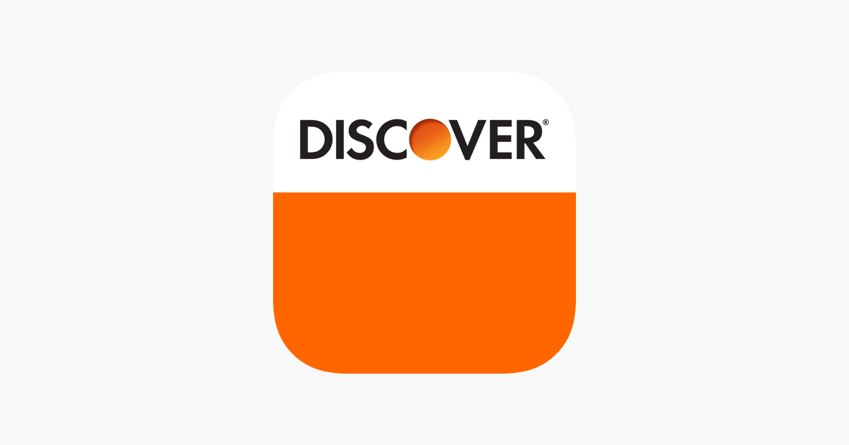 Discover mobile on the app store discover mobile on the app store reheart Images