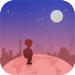 探索世界-自动记录旅游户外足迹的地图app
