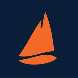 SailFlow ios app