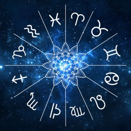 Horoscope + Zodiac Astrology