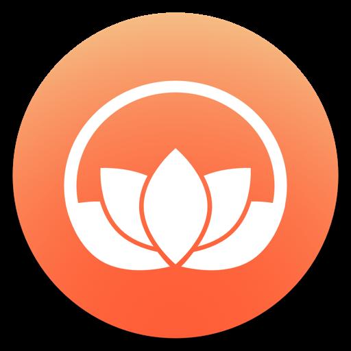 Lotus - Break Reminder