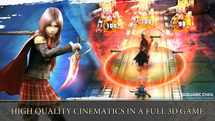 Final Fantasy Awakening-EN