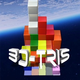 3D-Tris