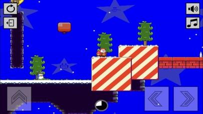 RSanta screenshot 6