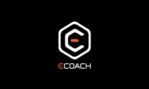 eCoach - Video Coaching