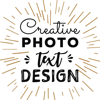 Pinso - Word Graphic Design