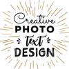 Pinso - Typography Gimp Design