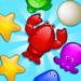 Water Animals - Splash Match