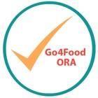Go4Food - ORA icon