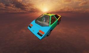 CarStability