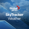 Global News Skytracker