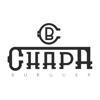 Chapa Burgueria