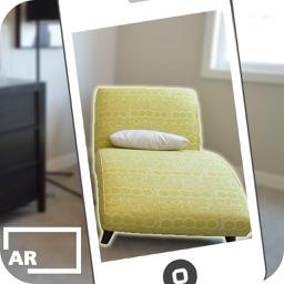 AR Home Design