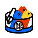 """99.鲱鱼罐头-为你的""""小牢骚""""配个图"""