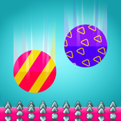 Flippin Discs: Memory, Brain Games for Adults icon