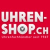 UHREN-SHOP.ch · Die Nr. 1 in der Schweiz
