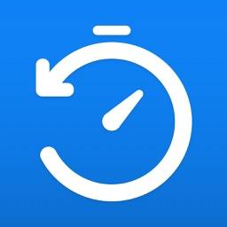TimeBillingX - Time Tracking, Timesheet, and Timer