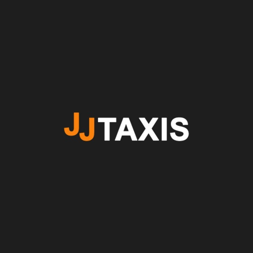 JJ Taxis