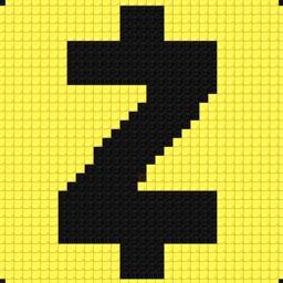 ZCash Miner (ZEC) - CPU Miner