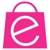 eboutic.ch - Shopping Club