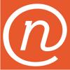 Net Nanny Family Protect Pass