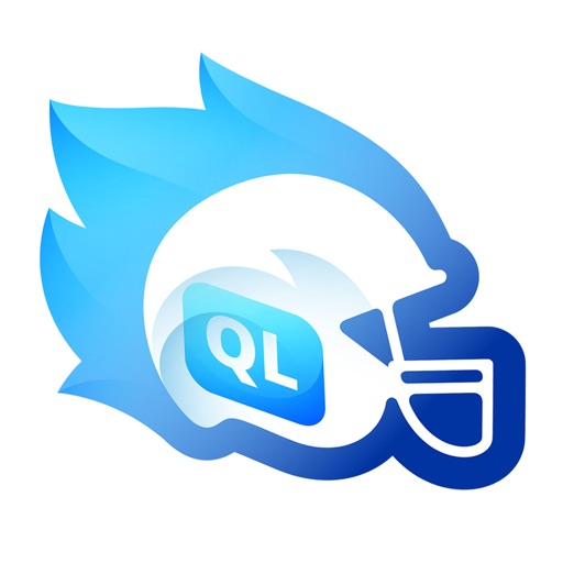 SquadQL - Fantasy Football