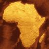Imperialism:The Dark Continent - Gamenezis