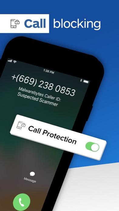 Malwarebytes Mobile Security-1