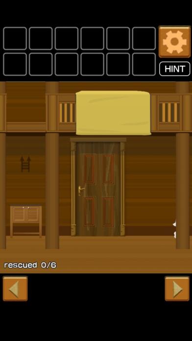 脱出ゲーム LITE ESCAPE 2のスクリーンショット4