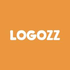 Activities of Logozz