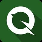 Qothoo icon