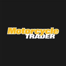 Australian Motorcycle Trader Magazine