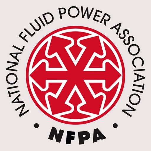 NFPA Events