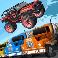 Codes for World Record Car Stunt Racing Hack