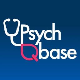 PsychQbase