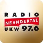 Radio Neandertal icon