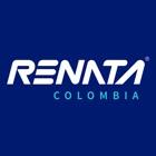 RENATA Colombia icon