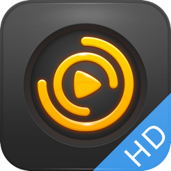 Moli-Player HD - Kostenlose video-Musik-player