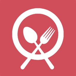 IWL Meal Planner