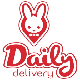 Daily Delivery Driver App