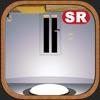 脱出げーむ Gravity ROOM  重力が謎の鍵の部屋 - iPadアプリ