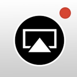 EveryCord – Record & Broadcast