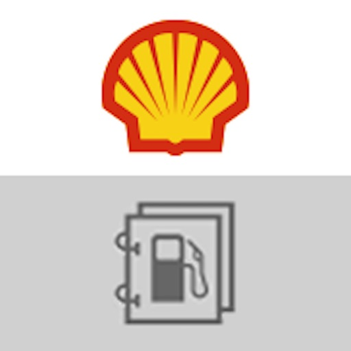Shell Retail Site Manager
