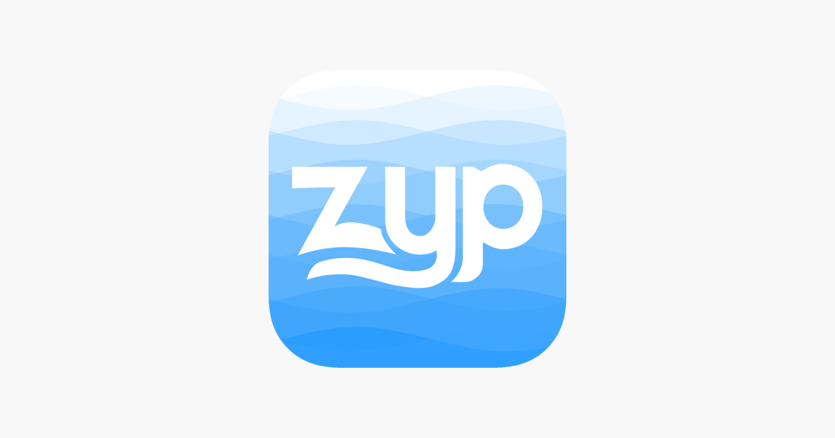 Zyp - Home Cleaning on the App Store