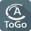 Autoreader ToGo