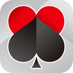 德堡手机游戏平台